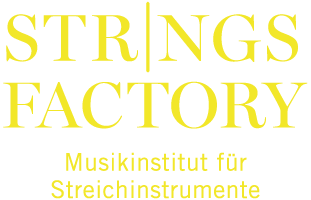 Strings Factory